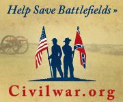 Join the Civil War Trust