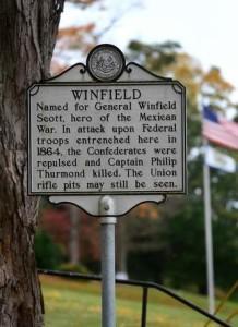 winfield_histmarker